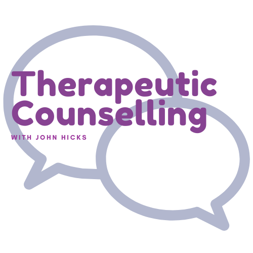 Therapeutic Counselling (1)